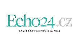 echo24-logo
