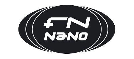 fn-nano-cernobile