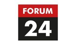 forum24-logo