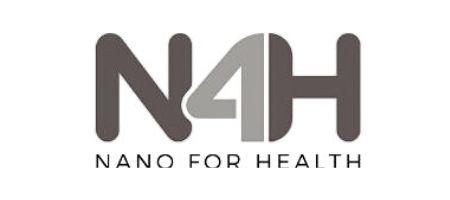 n4h-cernobile