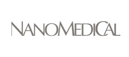 nano-medical-cernobile