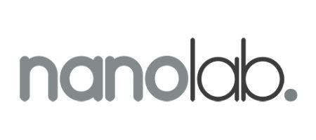 nanolab-cernobile
