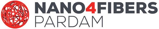 pardam-nano4fiberslogo