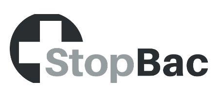 stopbac-cernobile