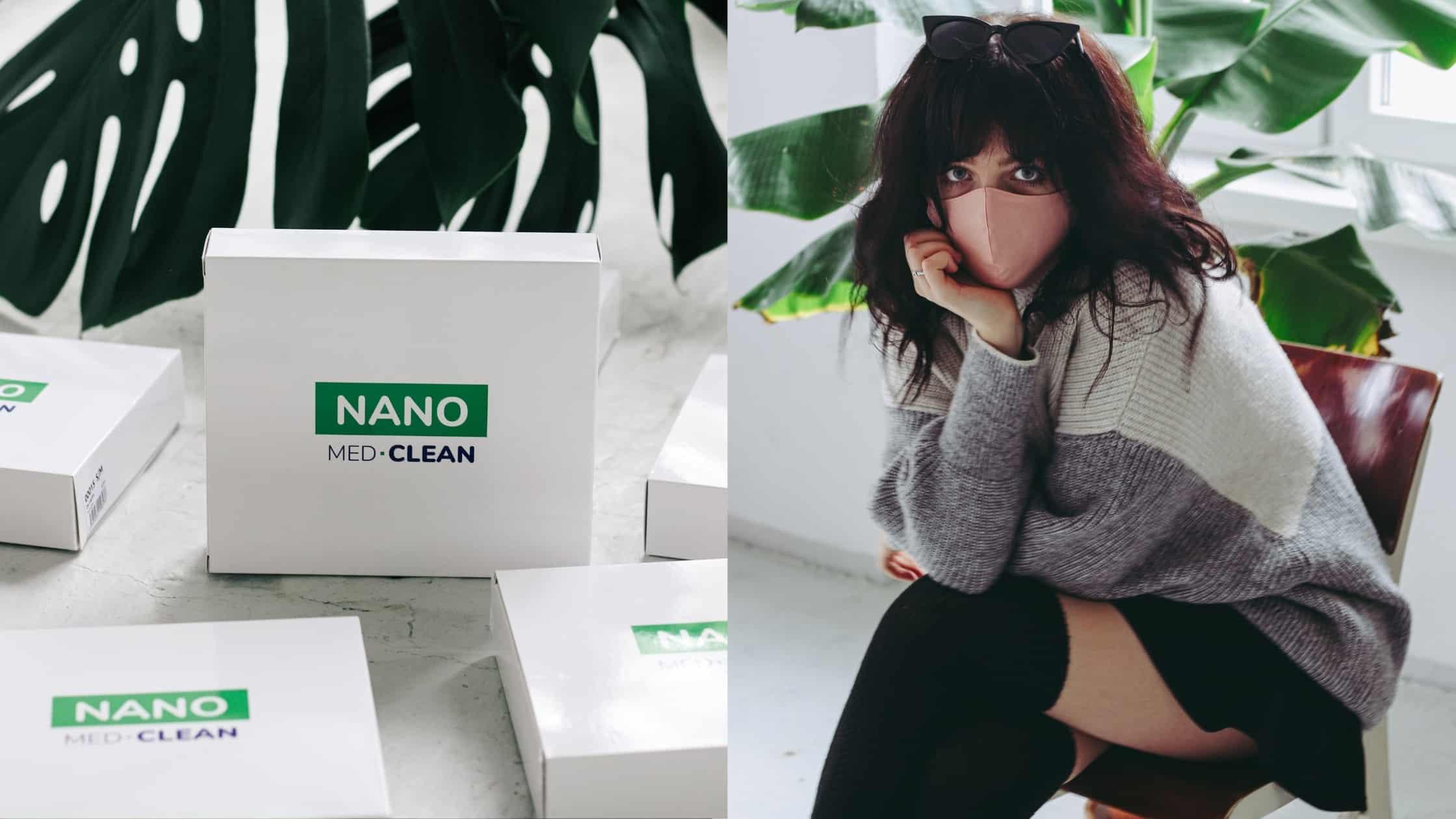 nano-med-clean-rousky