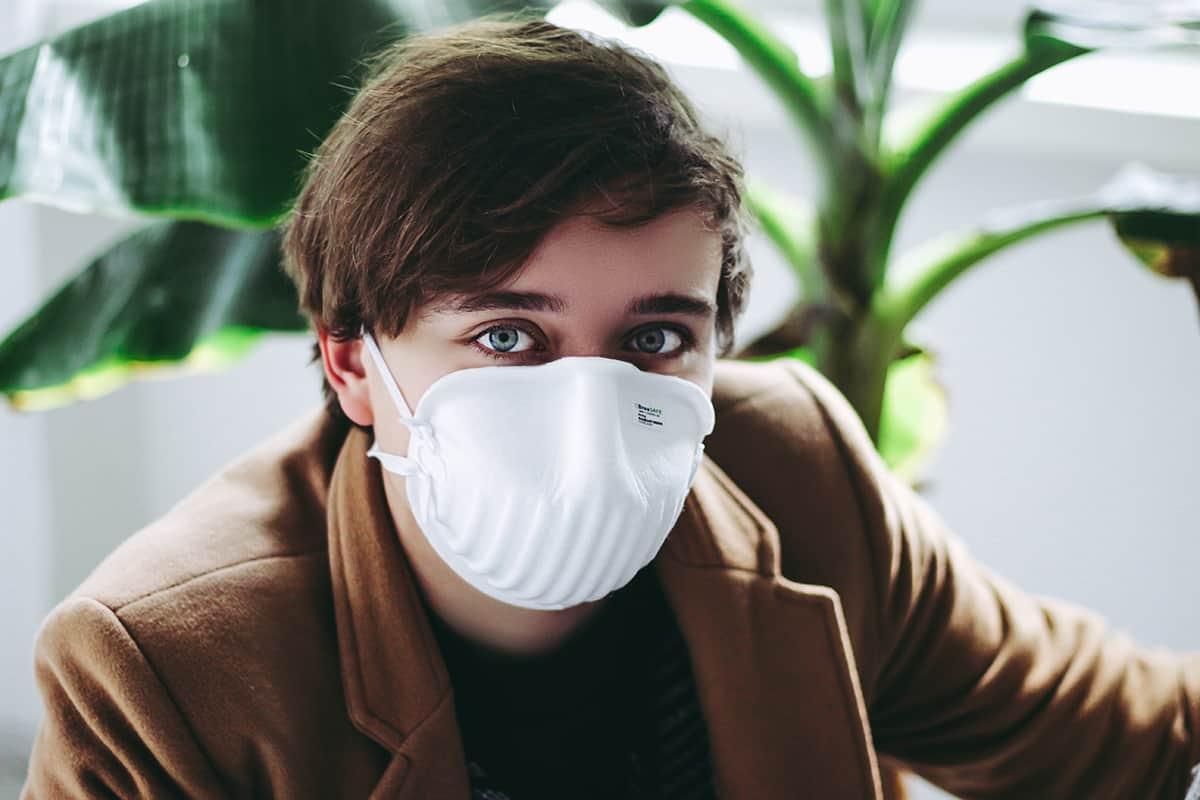 respirator-breasafe-foto