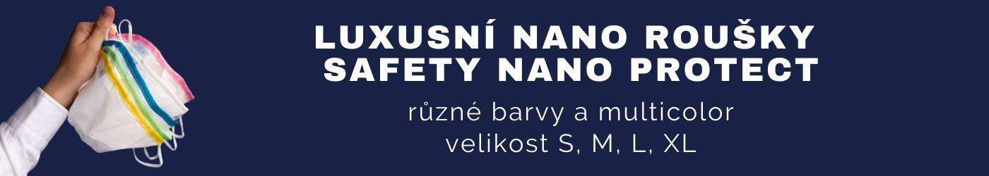 safety-nano-protect-siroky