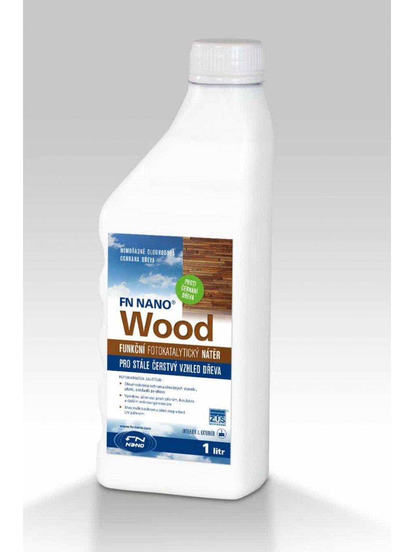 fn wood nano nater