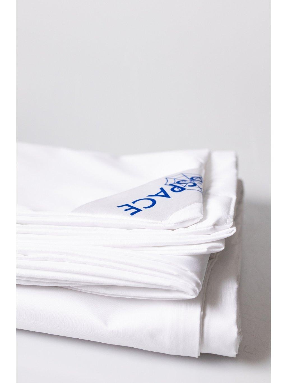povlak na přikrývku Comfort+