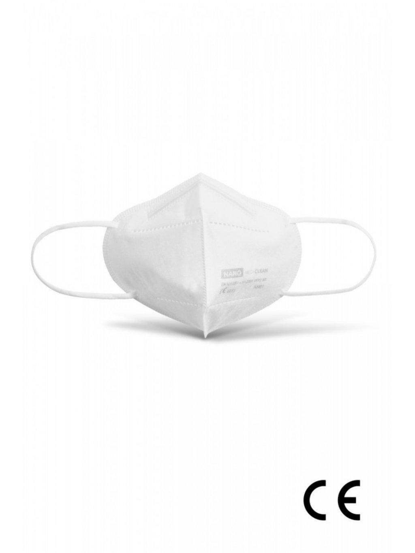 respirator nano medical