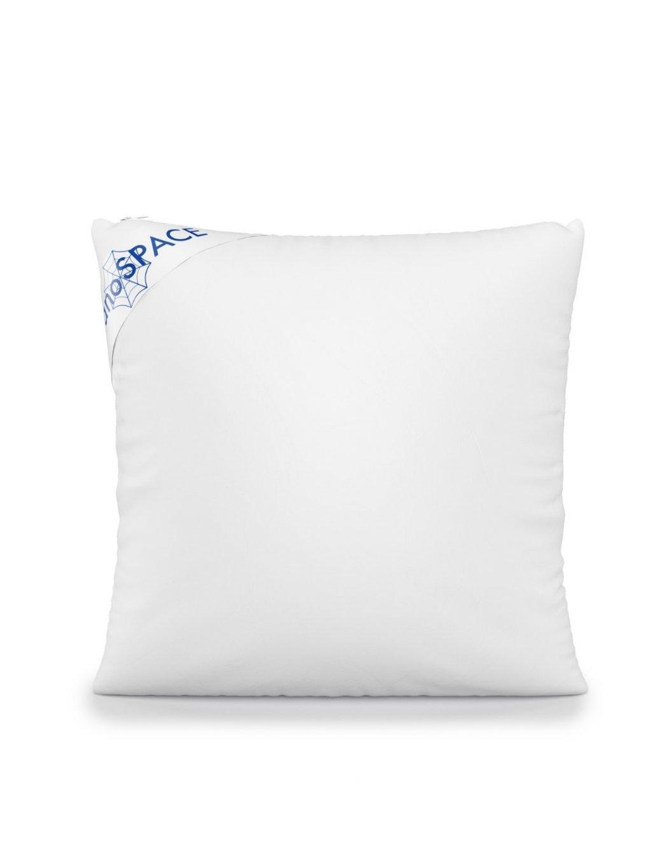Protiroztočový povlak nanoSPACE Comfort+ na polštář