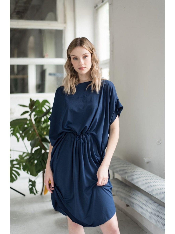 elegant modré4