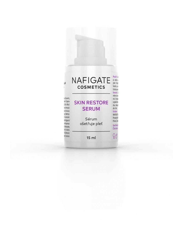Skin Restore serum 15 ml