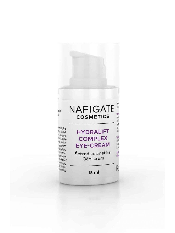 Hydralift Complex Eye Cream 15 ml