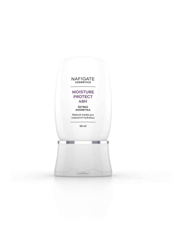 Moisture Protect 48H 50 ml