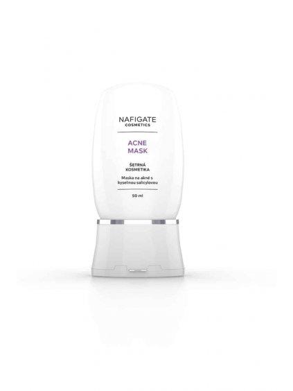 Acne Mask 50 ml
