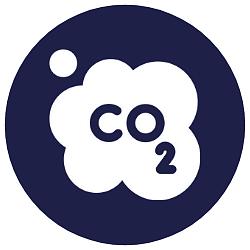 Nižšie škodlivé emisie