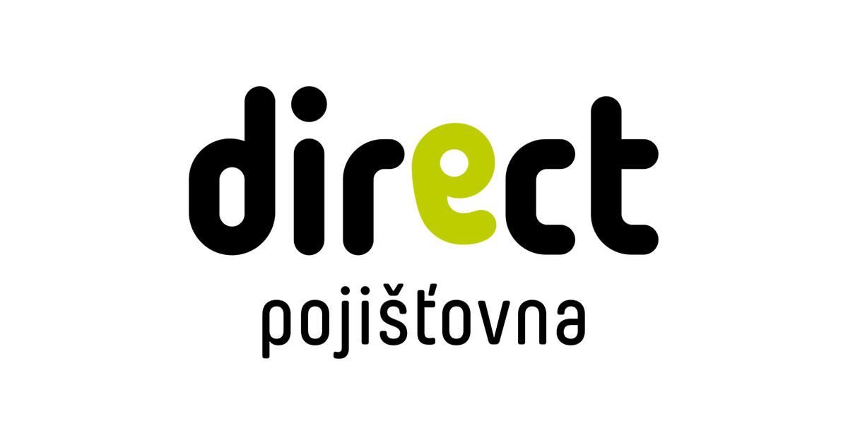 direct-fb-share-img-01-000