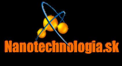 Nanotechnologia.sk