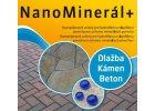Nano mineral plus dlažba
