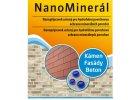 nano mineral 14