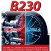 cistic b230 33