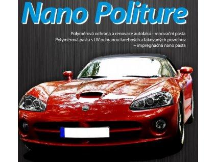 nano politura3