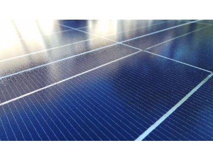 nano solarenergy sio2 sada 26