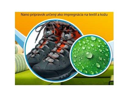 nanotextil7