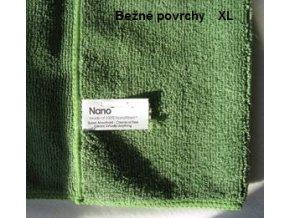 nano textilia cistiaca 34