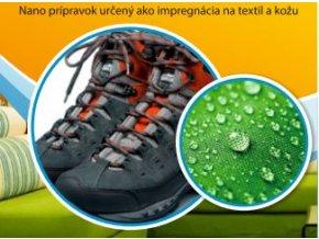 nano textil 2