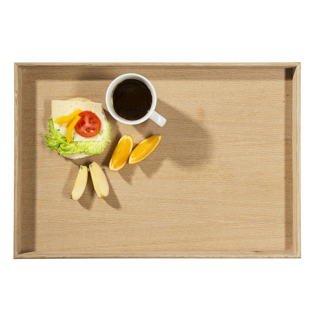 24629 podnos sagaform nature tray