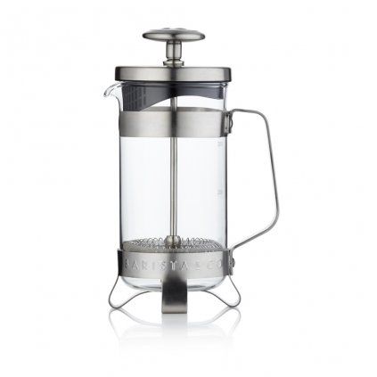 28580 french press barista co 3cup nerez 350ml