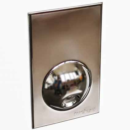 32738 magneticky otvirak suck uk magnetic bottle opener