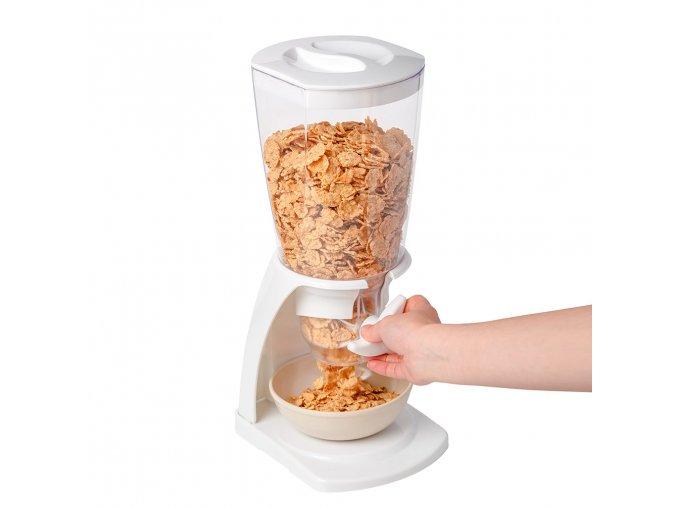 23303 davkovac cerealii balvi basic 26398 2 9l