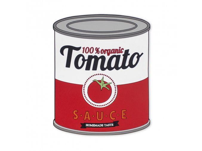 23651 podlozka pod horke nadoby balvi tomato 26731