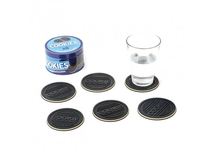 23849 tacky pod sklenice balvi cookies 26582 6ks