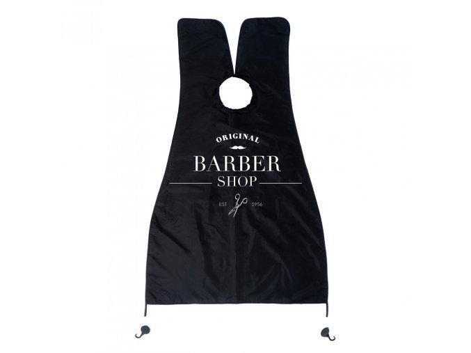 23903 zastera pro vousace balvi barber shop 27112