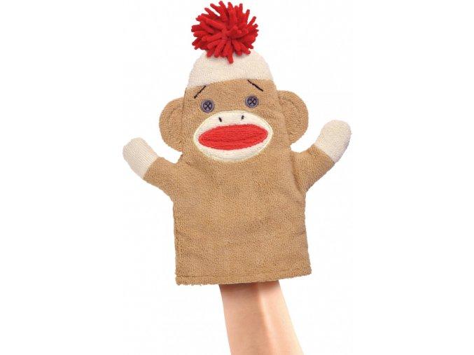24332 1 prachovka fred monkey shines
