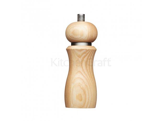 25145 mlynek na pepr kitchen craft ash jasan