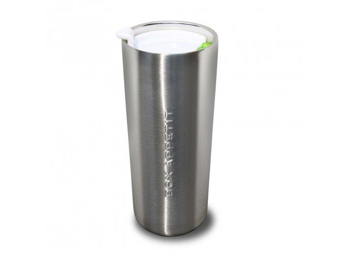 26972 termohrnek black blum thermo mug 450ml