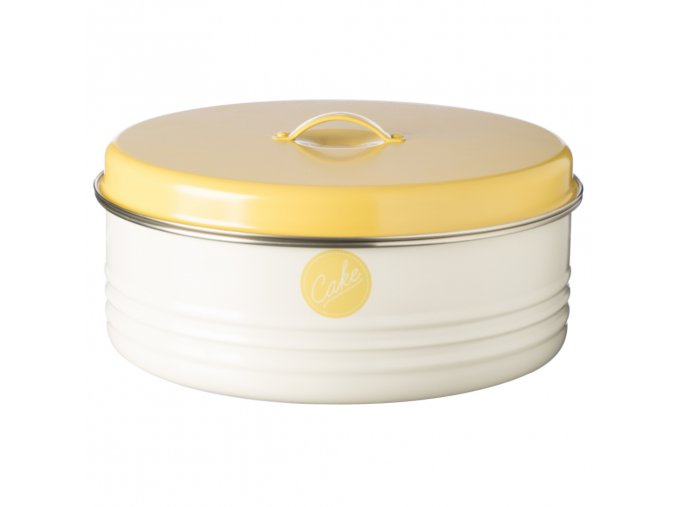 27677 doza typhoon vintage cake 1400 834