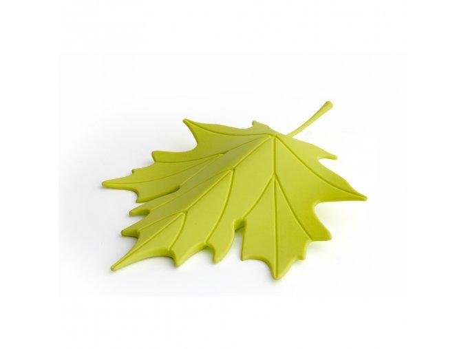 28118 dverni klin qualy autumn zeleny