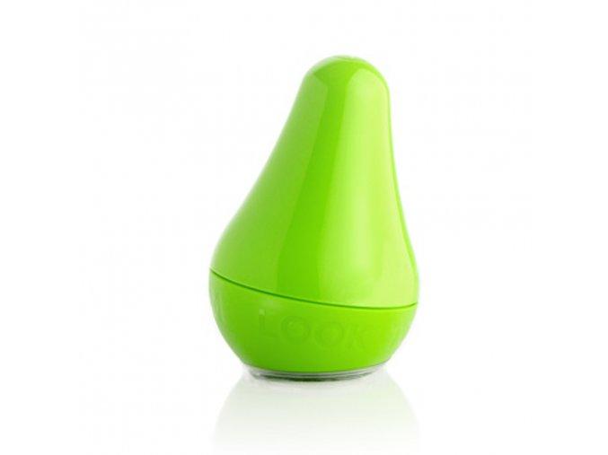 28484 mlynek na pepr koreni sul finum look touch taste zeleny