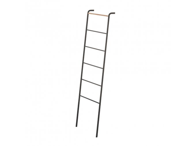 29081 vesak zebrik yamazaki tower 2813 ladder cerny