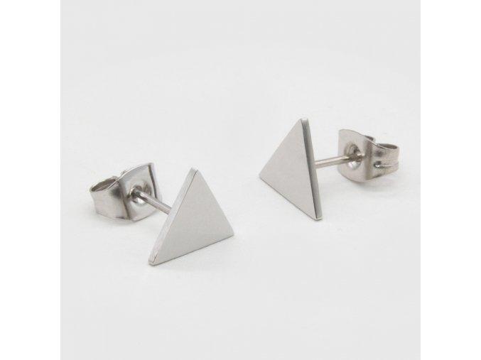 32501 nausnice kuku ear3s triangle