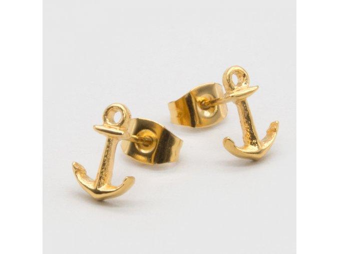 32507 nausnice kuku ear5g anchor