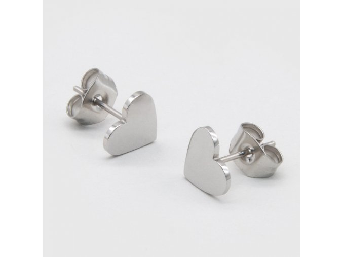 32534 nausnice kuku ear9s heart