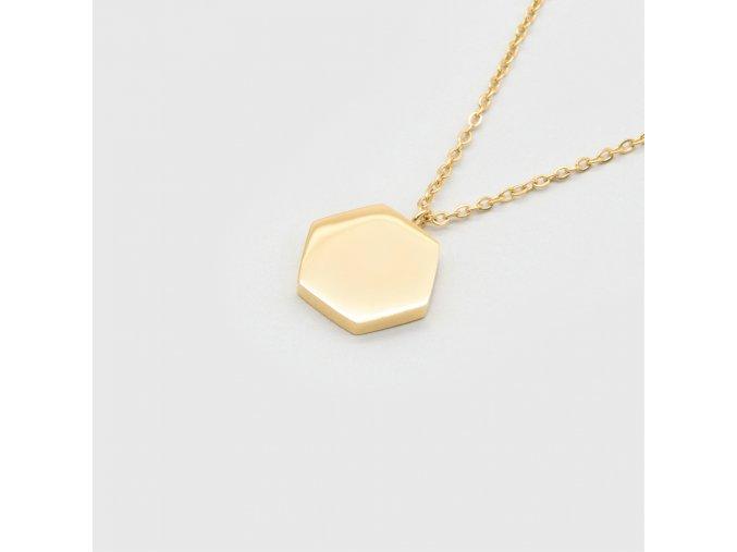 32561 retizek kuku neck4g hexagon