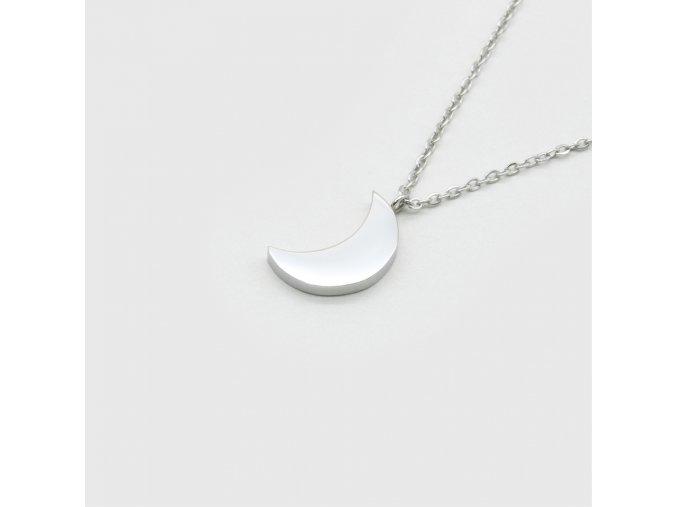 32588 retizek kuku neck8s moon